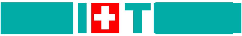 Tici Tech